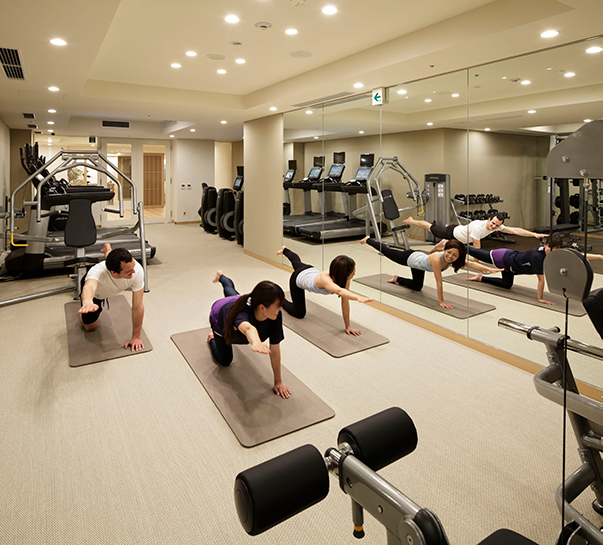Gym-space-hi_600.jpg